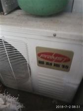 普利斯特空气能十1吨双层不锈钢保温水箱转让