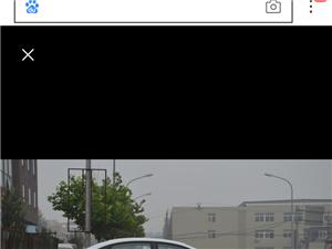 江淮和悦A30,14款车子无事故免费保养还有一年