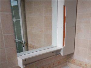 安装卫浴,各类灯具