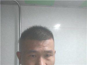 有谁认识沈冲乡涪提村的王锦霞和徐小琴吗?我们以前在温州一起打工的,好多年没有联系了!我叫石培松,是宿