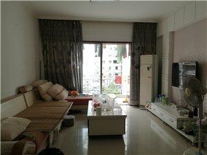 万泰翡翠城1期―6楼出租