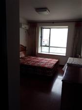 福欣园2室2厅1卫1600元/月