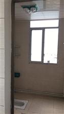 金盆山公寓2室2厅1卫550元/月
