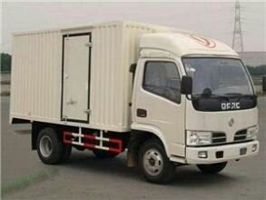 专业搬家各种零活价格低15354753010