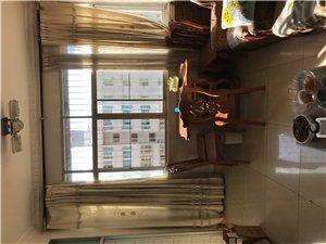 建水老电力小区3室1厅1卫400元/月  2018A-793