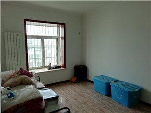 石油城小区2室2厅1卫56万元