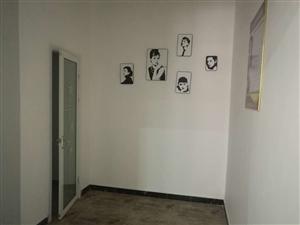 凤仪国际内街一楼商铺2000元/月