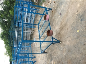 出售各种尺寸狗笼,绝对价格最低,免费送货上门,地址唐县城南2公里路东,西南京村口,