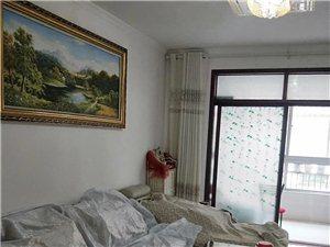 帝都佳苑3室2厅2卫93.8万元