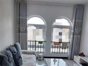 维也纳小镇3室2厅1卫54万元