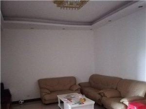 仙女明珠3室2厅1卫32万元