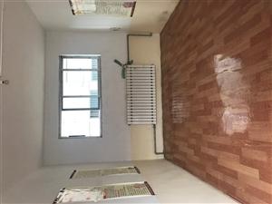 三洋小区(原机械厂家属院)4室1厅1卫500元/月