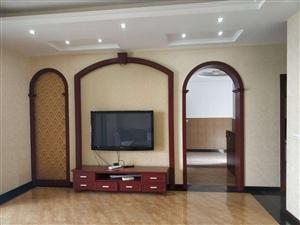 恒利国际3室2厅2卫送顶楼2室79.8万元