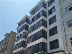 县城城寺沟口时尚酒店南边公房出售3室2厅2卫25万元