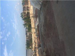 里仁镇高铁新区地皮45万元出售
