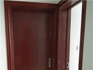 五云社区柏庙电梯房1室2厅1卫600元/月