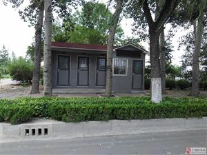 澳门星际赌场-澳门星际赌场网址官网平台注册花苑路新设公厕