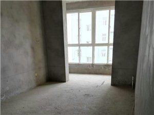 桃苑御景新城3室2厅1卫5200万元