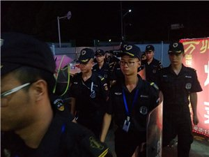 崇州市大划镇治安巡逻和警力跑那里去了