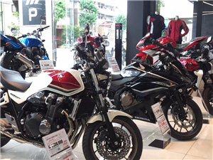高价回收二手摩托车电动车