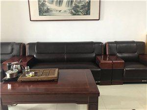 闲置办公家具