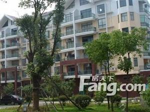 房子137.23平方,车库27.52平方,总价103万,单价6200元/平方米,房子是小高层的,带电...