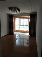 飞亚飞花苑2室2厅1卫37万元