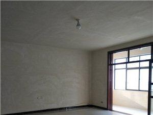 县城大南沟社区付近有新房四楼3室2厅2卫低价出售