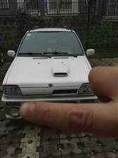 出售小汽车