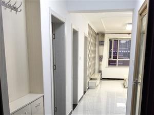 民乐2室2厅1卫850元/月