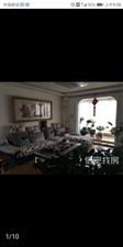 碧水绿洲低价急售3室2厅1卫42万元