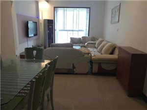 文同干道阳光丽景步梯5楼2室2厅1卫28万元