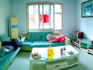 龙兴中路县幼儿园对面2室1厅1厨一卫