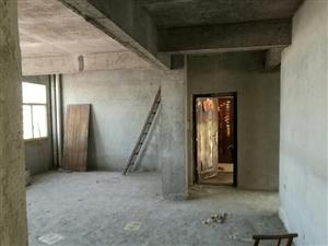 美百年4室3厅3卫55万元