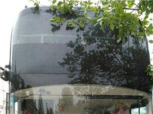 河南省�城�h交通局�I���c客�\背后的黑幕