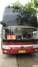 河南省郸城县交通局领导与客运背后的黑幕