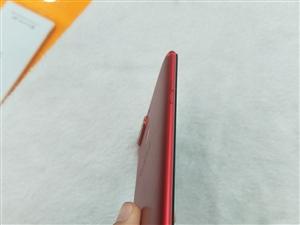 OPPO  R11S狗年红,9.99成新全原,无修无拆低价出售。有意来电!