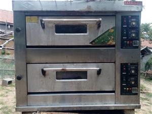 低价处理二手燃气烤箱,因为要干其他的活,烤箱现在碍事,超便宜处理,绝对好用,有意者电话联系