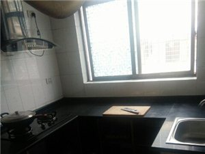 青峰苑3室2厅1卫800元/月
