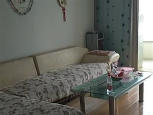 陶然新苑2室1厅1卫850元/月