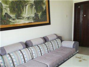新新家园2室2厅1卫