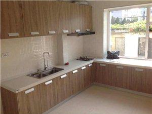 改水改电,家具灯具安装,木工制作