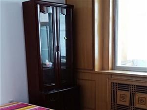 南山宏发社区2室1厅1卫24万元