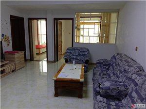 出租�|博��香苑3室2�d1�N1�l精�b新房家��R全拎包入住1500元/月