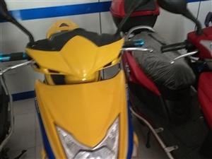125摩托特价