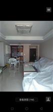 久桓城3室2厅2卫80万元