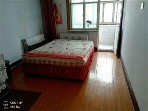 孤岛2室1厅1卫15万元