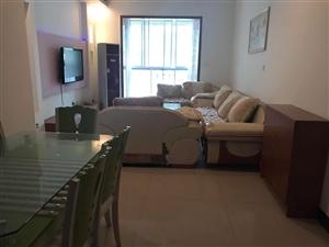 阳光丽景2室2厅1卫28万元