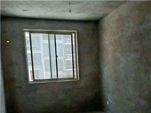 国奥世家北苑3室2厅2卫50万元可分期