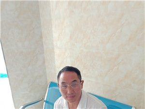 冯天辉牙科诊所